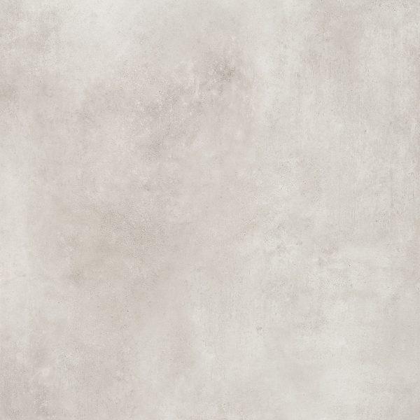 Zdjęcie Płytka podłogowa Tubądzin Monolith Epoxy Grey 1 119,8×119,8cm