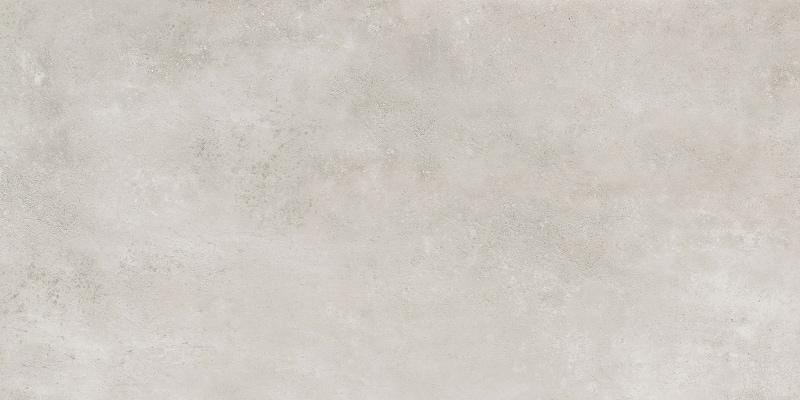 Płytka podłogowa Tubądzin Epoxy Grey 1 59,8x119,8cm