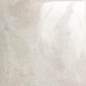 Płytka podłogowa Tubądzin Epoxy Grey 1 59,8x59,8