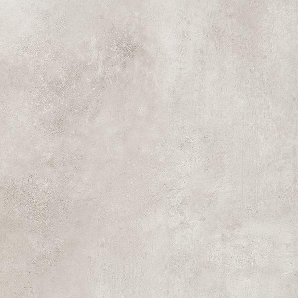 Zdjęcie Płytka podłogowa Tubądzin Epoxy Grey 1 79,8×79,8cm