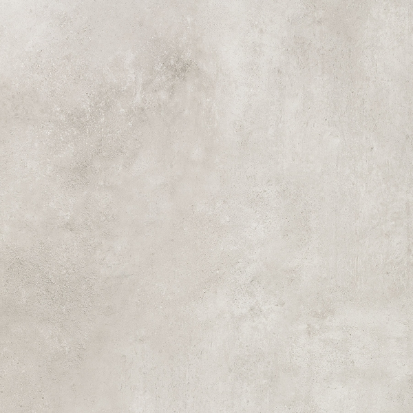 Płytka podłogowa Tubądzin Epoxy Grey 1 79,8x79,8cm