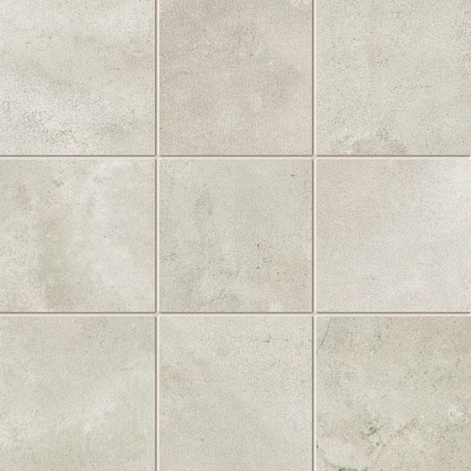 Mozaika podłogowa Tubądzin Epoxy Grey 2 29,8x29,8