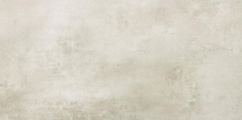 Płytka podłogowa Tubądzin Epoxy Grey 2 44,8x89,8