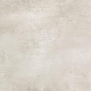 Płytka podłogowa Tubądzin Epoxy Grey 2 59,8x59,8