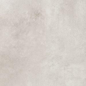 Płytka podłogowa Tubądzin Epoxy Grey 2 79,8x79,8cm
