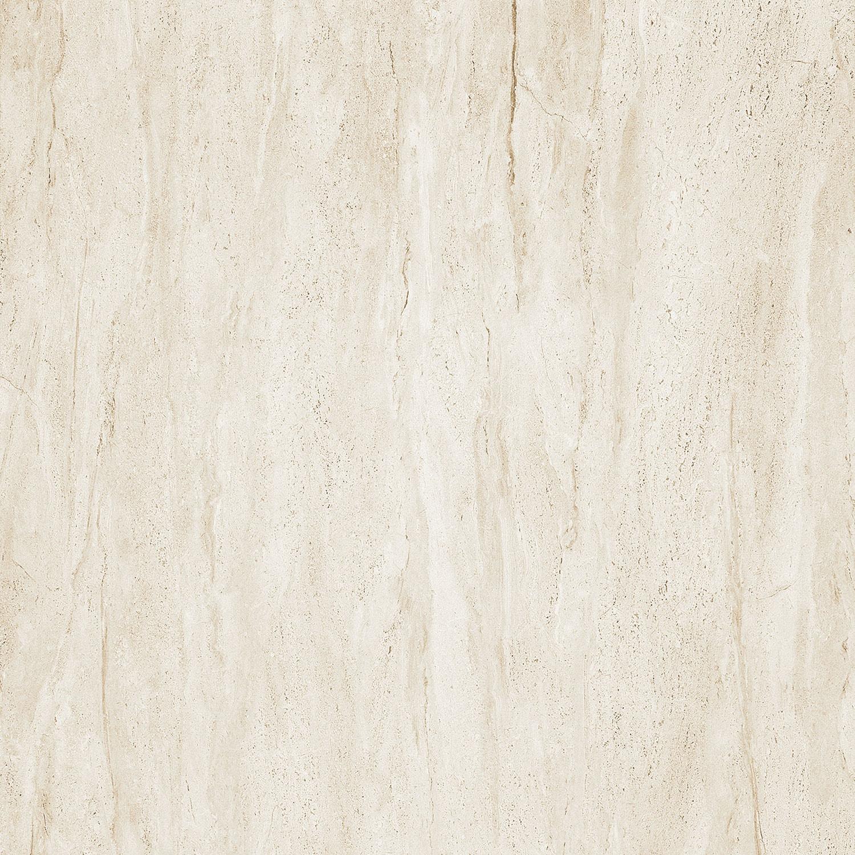 Płytka podłogowa Tubądzin Fair Beige Poler Gres 119,8x119,8cm