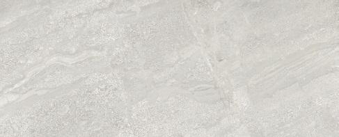 Płytka ścienna Tubądzin Fondo graphite 29,8x74,8 PS-01-170-0298-0748-1-004 (p)