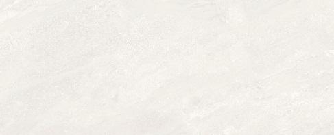Zdjęcie Płytka ścienna Tubądzin Fondo grey 29,8×74,8 PS-01-170-0298-0748-1-001 (p)
