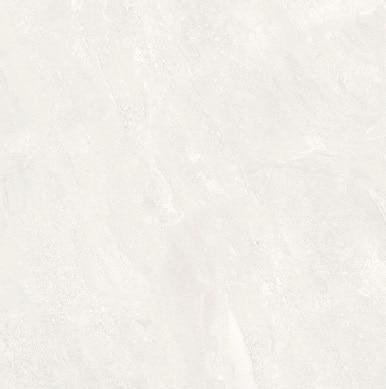 Płytka podłogowa Tubądzin Fondo grey LAP 59,8x59,8 PP-01-170-0598-0598-1-009 (p)
