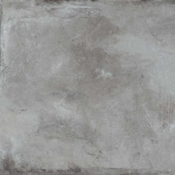 Płytka podłogowa Tubądzin Formia Graphite 80x80cm PP-01-186-0798-0798-1-013 (p)