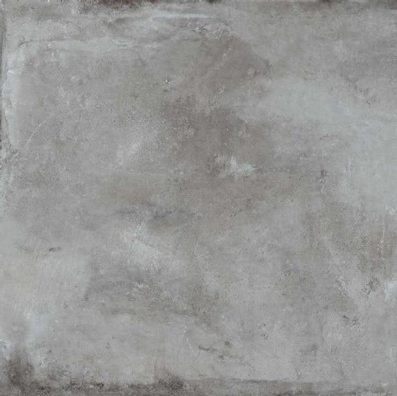 Płytka podłogowa Tubądzin Formia Graphite Poler 60x60cm (p)