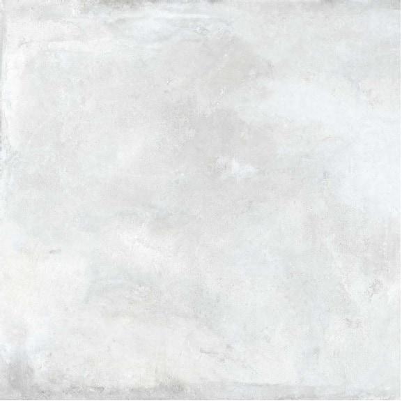 Płytka podłogowa Tubądzin Formia Grey Poler 80x80cm (p)