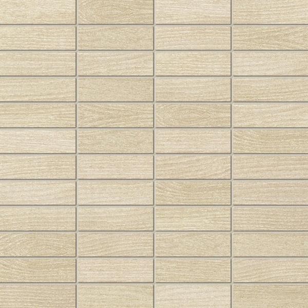 Mozaika ścienna Tubądzin Ilma Beige 29,8x29,8