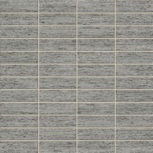 Mozaika ścienna Tubądzin Msp-Modern Square 1 prostokątna 29,8x29,8