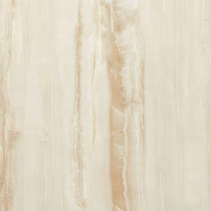 Płytka podłogowa Tubądzin Monolith Onis POL 119,8x119,8