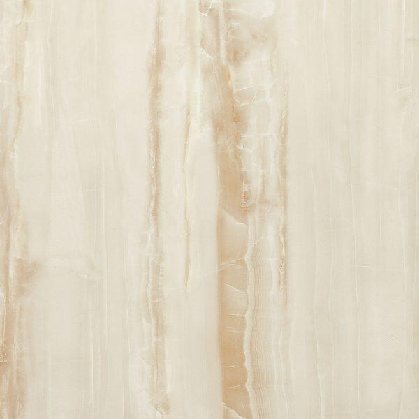 Zdjęcie Płytka podłogowa Tubądzin Monolith Onis Mat 119,8×119,8