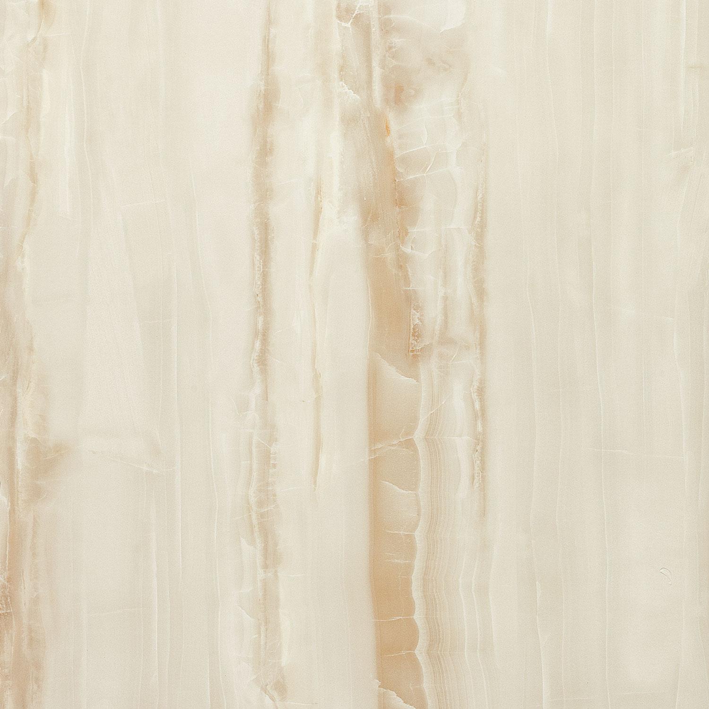 Płytka podłogowa Tubądzin Monolith Onis Mat 119,8x119,8