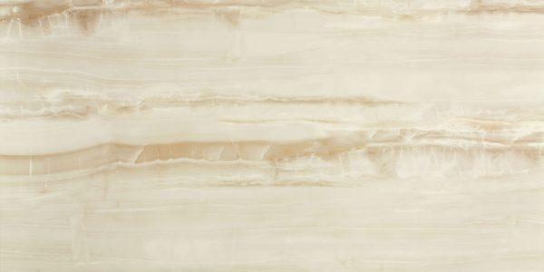 Zdjęcie Płytka podłogowa Tubądzin Monolith Onis Mat 119,8×239,8