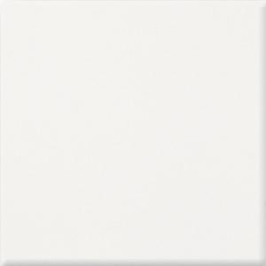 Płytka ścienna Tubądzin Pastel Biały Mat 200x200