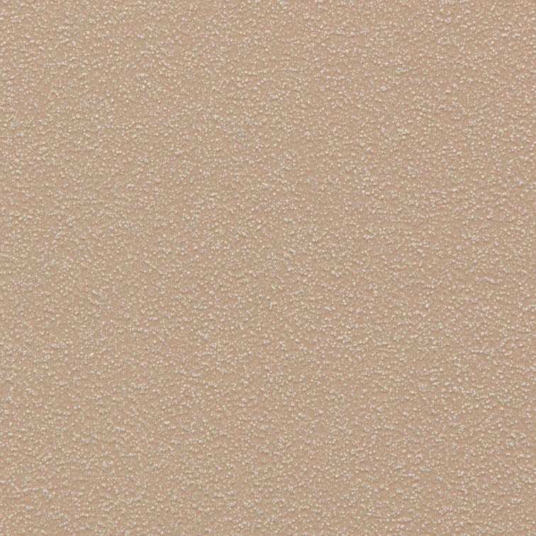 Płytka podłogowa Tubądzin Pastel Mono Cappuccino 200x200
