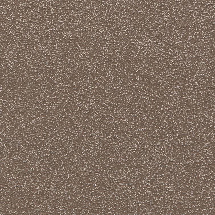 Płytka podłogowa Tubądzin Pastel Mono Czekoladowe 200x200