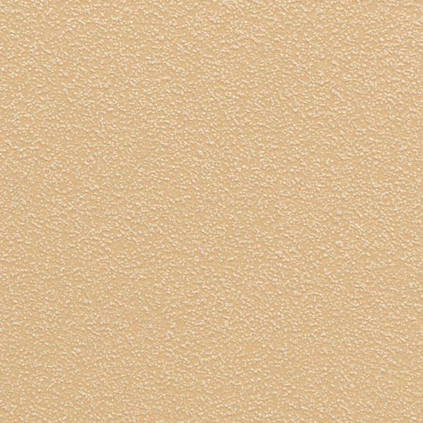 Zdjęcie Płytka podłogowa Tubądzin Pastel Mono Kremowe 200×200