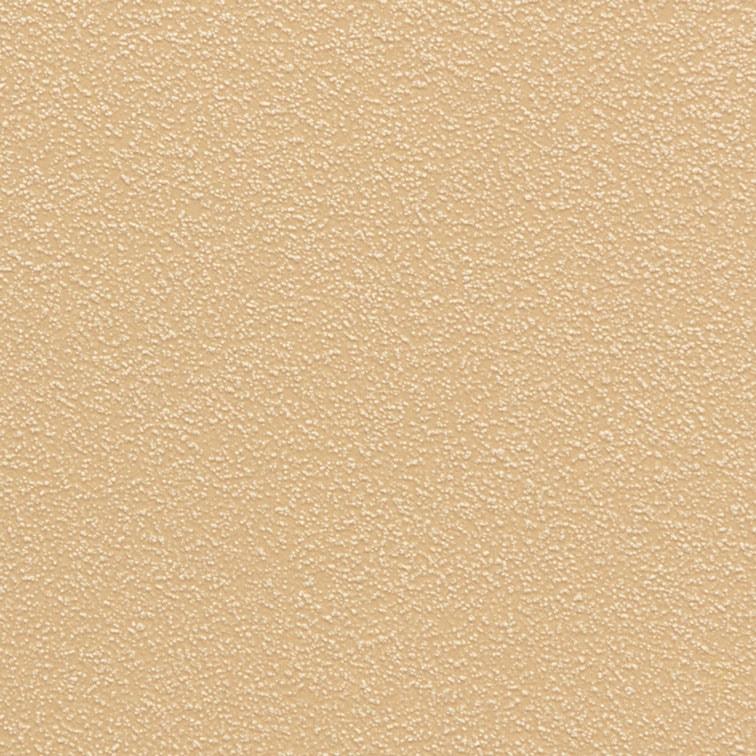 Płytka podłogowa Tubądzin Pastel Mono Kremowe 200x200