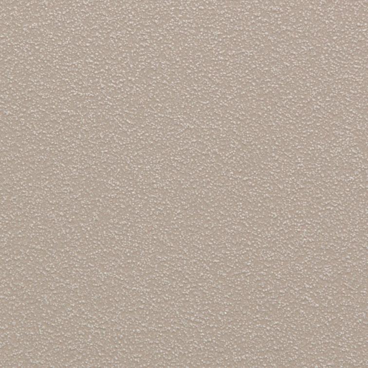 Płytka podłogowa Tubądzin Pastel Mono Latte 200x200