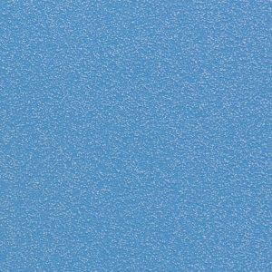 Płytka podłogowa Tubądzin Pastel Mono Niebieskie 200x200