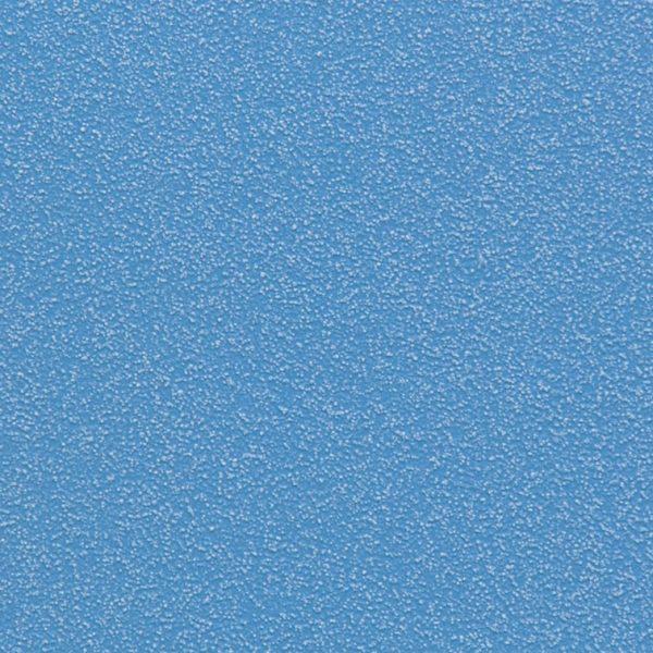 Zdjęcie Płytka podłogowa Tubądzin Pastel Mono Niebieskie 200×200