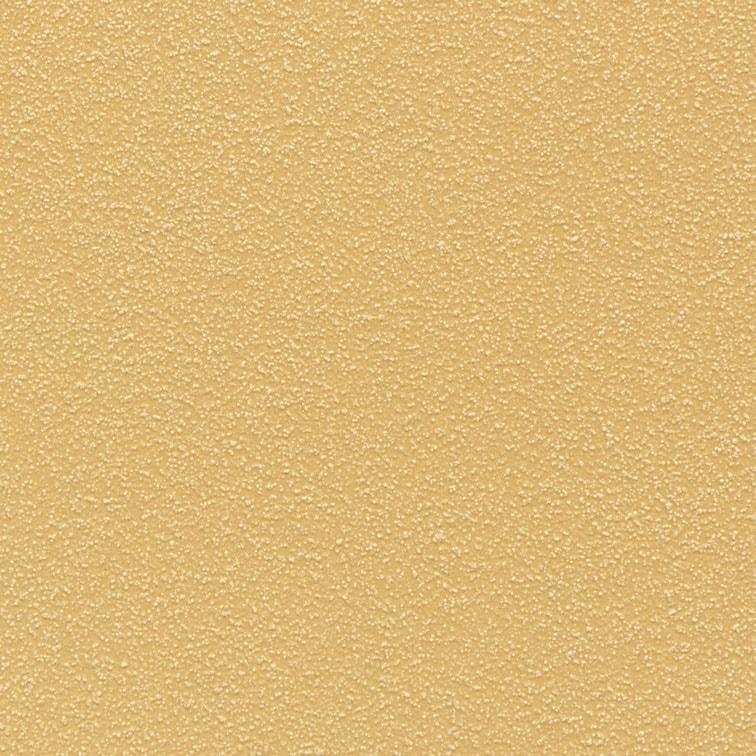 Płytka podłogowa Tubądzin Pastel Mono Słoneczne 200x200