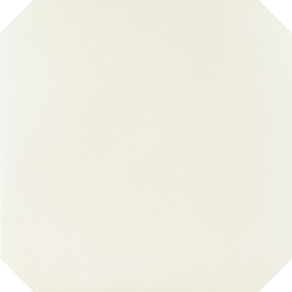 Płytka podłogowa Tubądzin Royal Place White Lappato 59,8x59,8cm