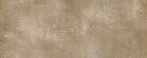 Płytka ścienna Tubądzin Solei beige 29,8x74,8 PS-01-169-0298-0748-1-007 (p) @