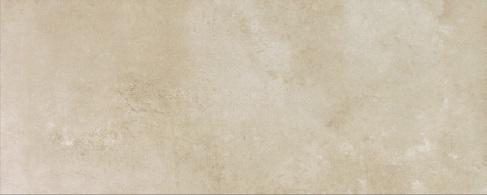 Płytka ścienna Tubądzin Solei ecru 29,8x74,8 PS-01-169-0298-0748-1-001 (p)