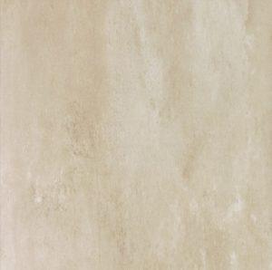 Płytka podłogowa Tubądzin Solei ecru POL 59,8x59,8 PP-01-169-0598-0598-1-024 (p)
