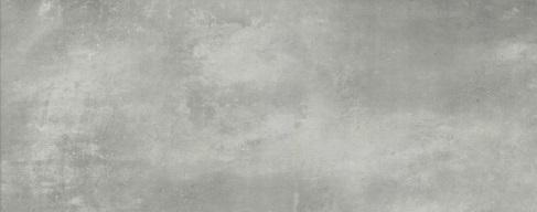 Płytka ścienna Tubądzin Solei graphite 29,8x74,8 PS-01-169-0298-0748-1-016 (p)