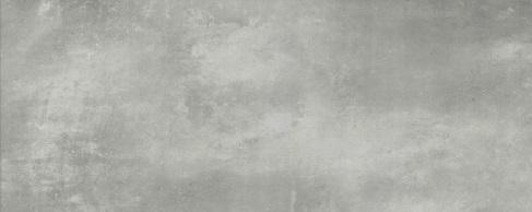Płytka ścienna Tubądzin Solei grey 29,8x74,8 PS-01-169-0298-0748-1-010 (p)