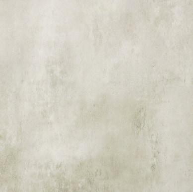Płytka podłogowa Tubądzin Solei grey POL 59,8x59,8 PP-01-169-0598-0598-1-027 (p)