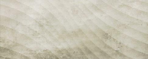 Płytka ścienna Tubądzin Solei grey STR 29,8x74,8 PS-01-169-0298-0748-1-013 (p)