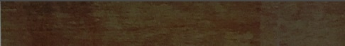 Listwa ścienna Tubądzin Solei wood 74,8x9,8 LS-01-169-0748-0098-1-021 (p)