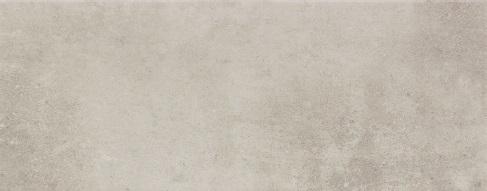 Płytka ścienna Tubądzin Tecido grey 29,8x74,8 PS-01-168-0298-0748-1-001 (p)