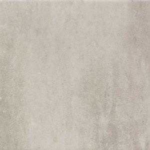 Płytka podłogowa Tubądzin Tecido grey MAT 59,8x59,8 PP-01-168-0598-0598-1-009 (p)
