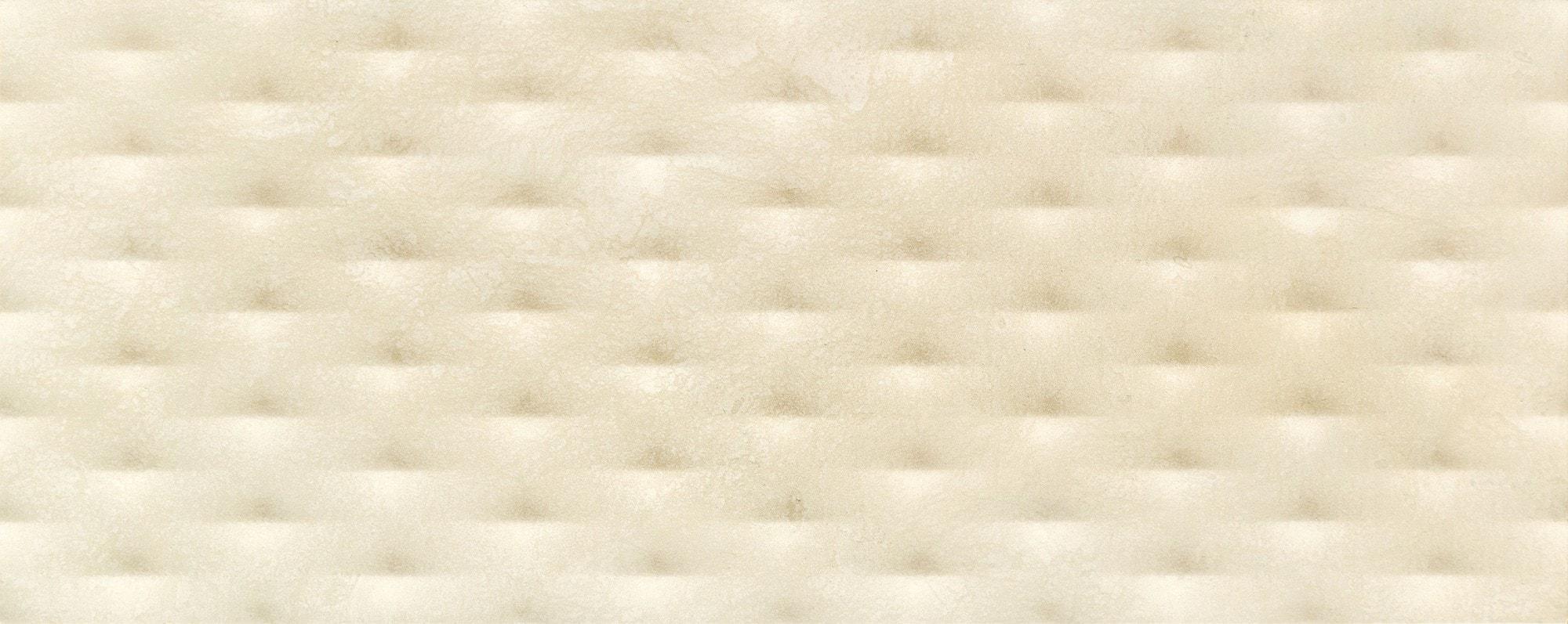 Płytka ścienna Tubądzin Terrane STR 29,8x74,8cm