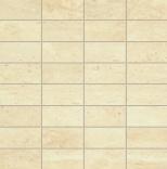 Mozaika ścienna Tubądzin Traviata Beige 30,3x30,8