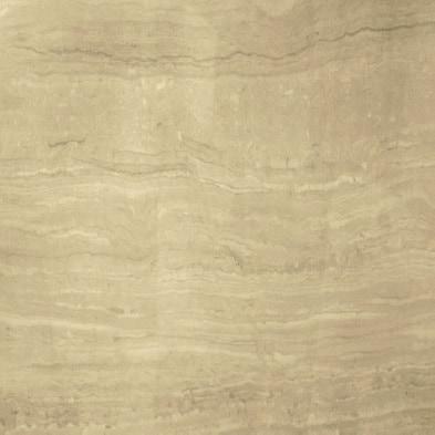 Płytka podłogowa Tubądzin Veneto beige POL 59,8x59,8 PP-01-166-0598-0598-1-007 (p)
