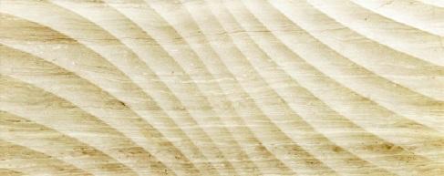 Zdjęcie Płytka ścienna Tubądzin Veneto beige STR 29,8×74,8 PS-01-166-0298-0748-1-004 (p)