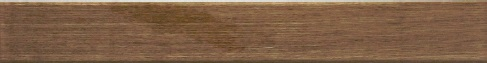 Listwa szklana Tubądzin Veneto 74,8x9,8 LS-01-166-0748-0098-1-010 (p)