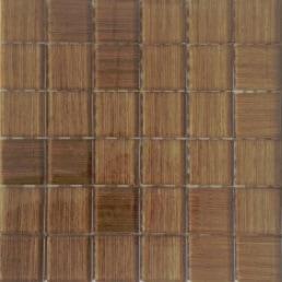 Mozaika ścienna Tubądzin Veneto 29,8x29,8 MS-01-166-0298-0298-1-011 (p)