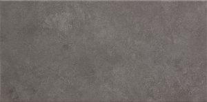 Płytka ścienna Tubądzin Zirconium Grey 22,3x44,8