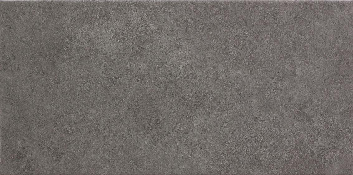 Płytka ścienna Tubądzin Zirconium Grey 22,3x44,8 @